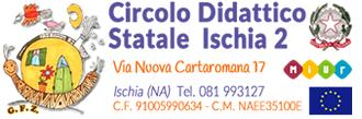 Circolo Didattico Ischia 2