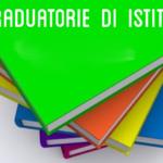 graduatorie_istituto_bianco